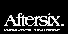 Aftersix-Logo-white